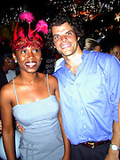 Marcus Baram<br />