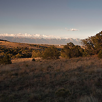 Images taken for a springtime trip down to Penitente Canyon, CO.