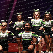 4144_Intensity Cheer Extreme Junior Elite