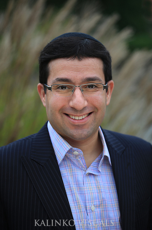 August 21st, 2016 - Joseph Babani