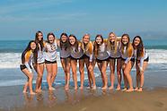 VB 2015 Team Photo