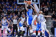 DESCRIZIONE : Beko Legabasket Serie A 2015- 2016 Dinamo Banco di Sardegna Sassari - Betaland Capo d'Orlando<br /> GIOCATORE : Ryan Boatright<br /> CATEGORIA : Tiro Tre Punti Three Point Controcampo<br /> SQUADRA : Betaland Capo d'Orlando<br /> EVENTO : Beko Legabasket Serie A 2015-2016<br /> GARA : Dinamo Banco di Sardegna Sassari - Betaland Capo d'Orlando<br /> DATA : 20/03/2016<br /> SPORT : Pallacanestro <br /> AUTORE : Agenzia Ciamillo-Castoria/L.Canu