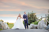 the complete wedding collection -  Sarah & Andrew's beautiful wedding in Ancaster & Cambridge