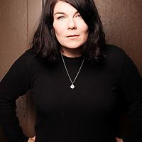 SXSW Comedy Portraits - March 2014