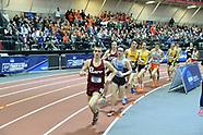 Event 14 Men 5000M