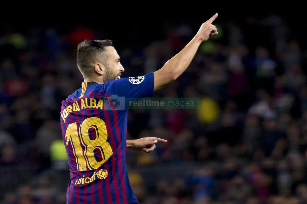 صور مباراة : برشلونة - إنتر ميلان 2-0 ( 24-10-2018 )  20181024-zaa-n230-760