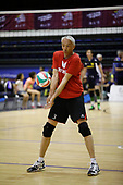 (1)50+Gold_Omega v Swiss Volley Masters