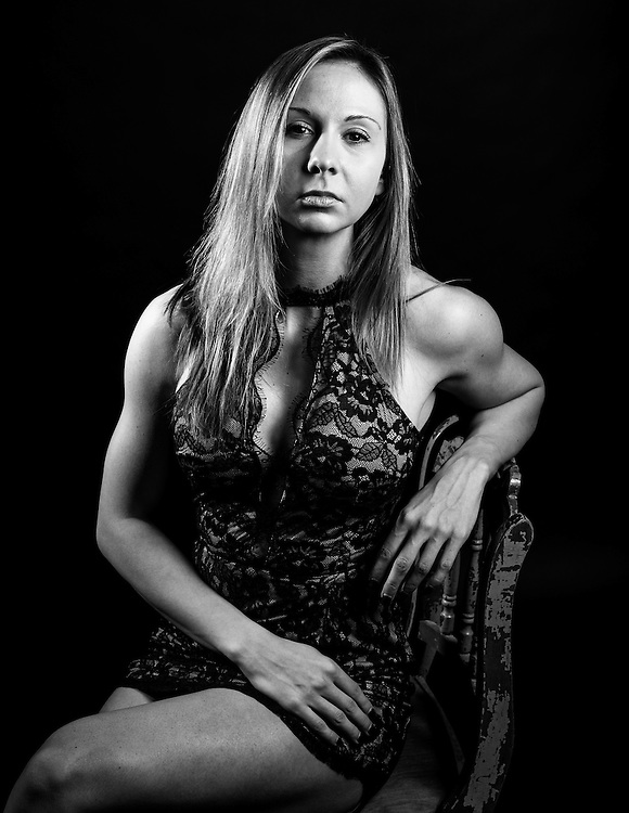 People Portfolio for Ivan Guzman Photography, Photographer in Philadelphia, PA.