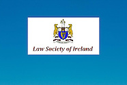Law Society - Justin McGettigan H/S 26.09.2016