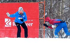2019 Canada Winter Games / Jeux du Canada 2019