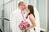 Laura & Mike | Wedding