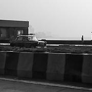 INDIA. Mumbai
