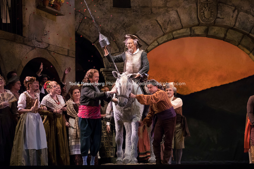 11/16/16  2:12:19 PM<br /> Lyric Opera of Chicago<br /> <br /> Don Quichotte <br /> <br /> Sir Andrew Davis- Conductor<br /> Matthew Ozawa-Director<br /> Diana Newman -Pedro<br /> Lindsay Metzger- Garcias<br /> Jonathan Johnson-Rodriguez<br /> Alec Carlson-Juan<br /> Clementine Margaine-Dulcinee<br /> Ferruccio Furlanetto-Don Quichotte<br /> Nicola Alaimo-Sancho<br /> <br /> <br /> <br /> <br /> &copy; Todd Rosenberg Photography 2016