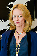 Vanessa Paradis at FIFF