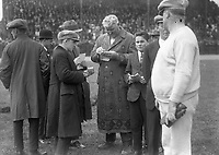 IND3<br />