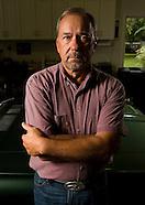 20080909 Robert Paynter