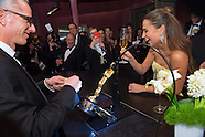88th OSCARS - Governors Ball