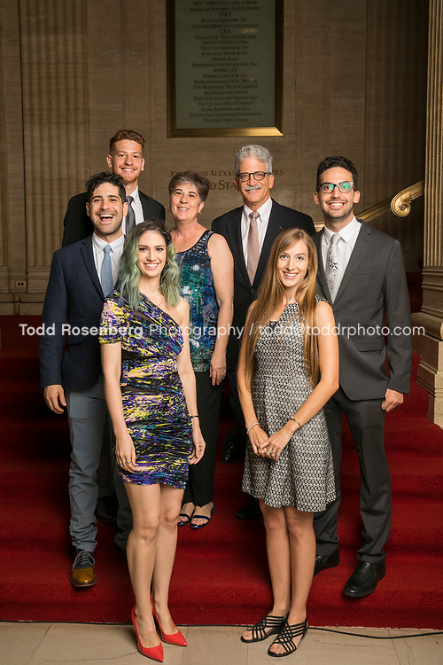 6/10/17 5:23:54 PM <br /> <br /> Young Presidents' Organization event at Lyric Opera House Chicago<br /> <br /> <br /> <br /> &copy; Todd Rosenberg Photography 2017