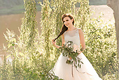 Laurie's Wedding Trend Image