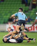 20130524 Super Rugby RaboDirect Rebels v HSBC Waratahs Round 15