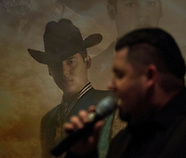 20150303 Memorial for Ariel Camacho