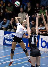 20060107 NED: HCCnet Martinus - AMVJ, Amstelveen