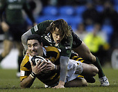 20051231, London Irish vs London Wasps