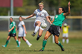 Sports Portfolio - Mat Boyle Photography