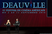 2016-09-02 Deauville film festival LARGE selection