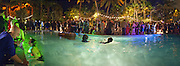 White cube party. Soho House, Miami Beach. Miami Art Basel 201. 29 November 2011.