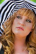 Spring Fever 4 - Sara Scheidt
