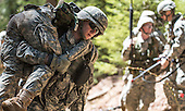 Chap 1 - August - Band and Drill FTX