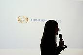 Thomson Reuters/PVH