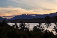 - Lago Pellegrini