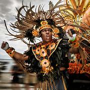 Afro Caribbean Festival, Toronto