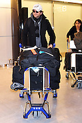 23.JANUARY.2013. TOKYO<br /> <br /> ACTOR BRADLEY COOPER ARRIVES AT NARITA INTERNATIONAL AIRPORT, IN TOKYO, JAPAN.<br /> <br /> BYLINE: EDBIMAGEARCHIVE.CO.UK<br /> <br /> *THIS IMAGE IS STRICTLY FOR UK NEWSPAPERS AND MAGAZINES ONLY*<br /> *FOR WORLD WIDE SALES AND WEB USE PLEASE CONTACT EDBIMAGEARCHIVE - 0208 954 5968*