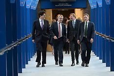 SEP 29 2014 Conservative Party Conference Day 2