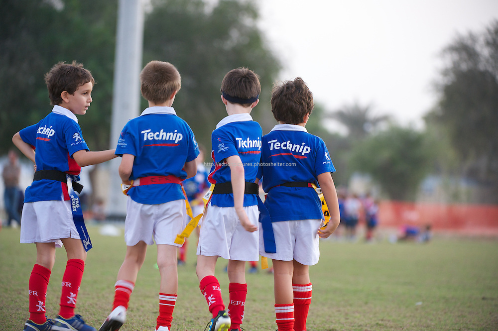 family, nicolas, rugby