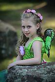 Fairy Natalia 6-2017