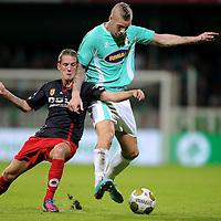 FC Dordrecht - Excelsior