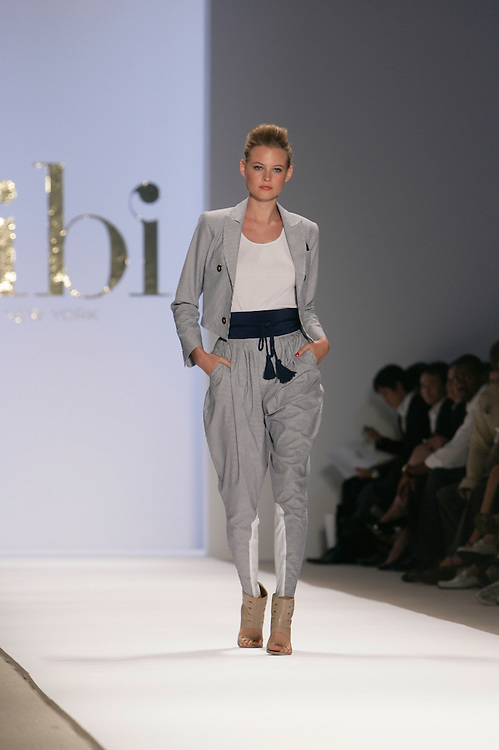 Tibi<br />