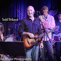 Todd Thibaud at The Extended Play Sessions 09-26-19