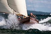 2016 Newport Classic Yacht Regatta