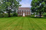 38 Hedges Ln, Sagaponack, NY 2015-07