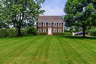 38 Hedges Ln, Sagaponack, NY