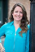 Stephanie Brisset for NOLA Realty