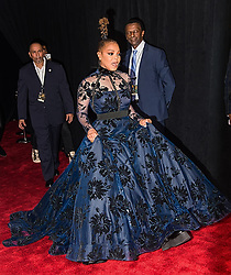 Janet Jackson attends 2018 Black Girls Rock! and being honored with Rock Star Award at New Jersey Performing Arts Center in Newark, NJ. 26 Aug 2018 Pictured: Janet Jackson. Photo credit: MEGA TheMegaAgency.com +1 888 505 6342