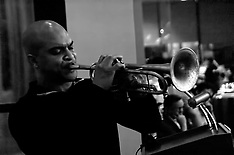 Irvin Mayfield-NOMA 100th
