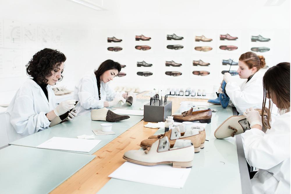 promo code 89c6b 08bf1 santoni-shoes-italy025.jpg   roberto salomone documentary ...