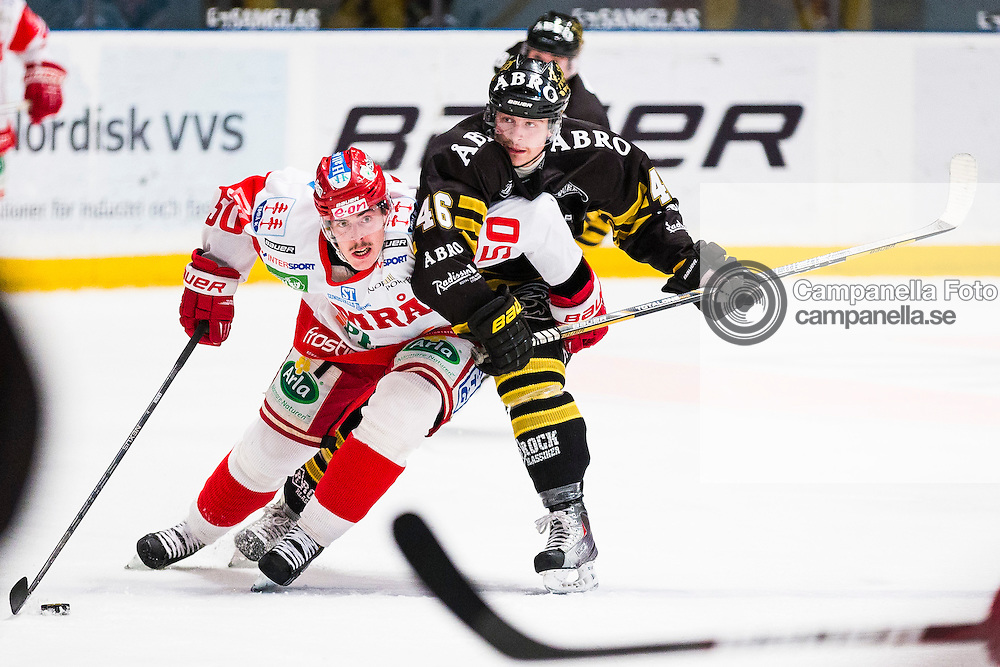 Stockholm 2012-11-15:<br />